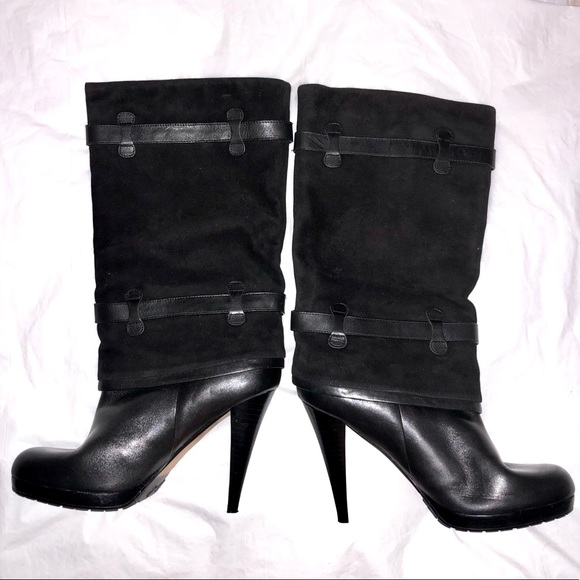 Cole Haan Shoes - Cole Haan  boots size 7.5